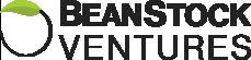 beanstock-logo